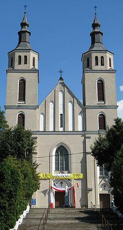 Piątnica kościół.jpg