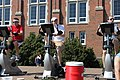 Pi Kappa Phis Pedals for PUSH (8683997134).jpg
