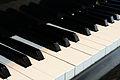 PianoKeyboard2.jpg