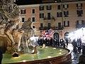 Piazza Navona, Rome - panoramio (1).jpg