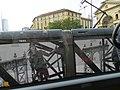 Piazza San Gioachimo 聖喬雅芝摩廣場 - panoramio.jpg