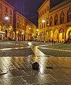 Piazza Santo Stefano... Bologna.jpg
