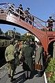 Pickering War Weekends (4028363095).jpg