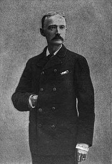 Edward Noyes Westcott American banker
