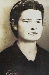Pierina Morosini