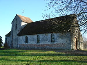 Pierre-Morains Eglise.JPG