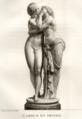 Pierre Bouillon - L'Amour et Psyche (Statues).png