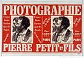 Pierre Petit et Fils.jpg