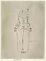 Pierrot en Pied, Portrait of the Lady A. C. MET DP843945.jpg