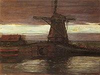 Piet Mondriaan - Moulin 1.jpg
