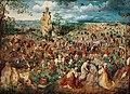 Pieter Bruegel d. Ä. 007b.jpg