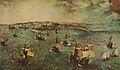 16 / Hafen von Neapel