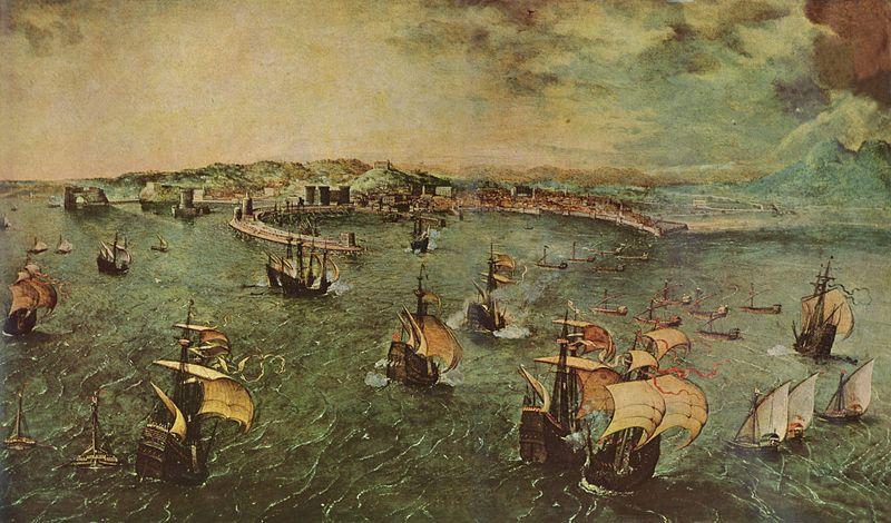 File:Pieter Bruegel d. Ä. 031.jpg