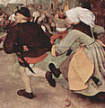 Pieter Bruegel the Elder 014 detail1.jpg