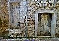 Pietrelcina (24767283977).jpg