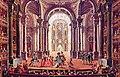 Pietro Domenico Oliviero - The Royal Theater in Turin-crop.jpg