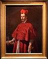 Pietro da cortona, ritratto del cardinale giulio sacchetti, 1626-27.jpg