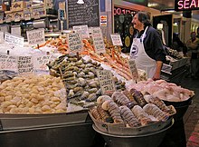 pikes fish market case study The world famous pike place fish story a breakthrough for managers by john yokoyama and jim bergquist the world famous pike.