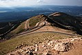 Pikes Peak, United States (Unsplash).jpg