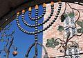 PikiWiki Israel 29373 Religion in Israel.JPG