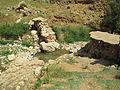 PikiWiki Israel 31565 Pezael springs in Jordan Valley.JPG
