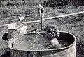 PikiWiki Israel 47377 Outdoor washtub.jpg