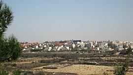 PikiWiki Israel 5832 Alon Shvut.jpg