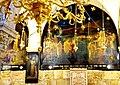 PikiWiki Israel 66422 church of the holy sepulcher in jerusalem.jpg