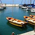 PikiWiki Israel 69689 port of jaffa.jpg