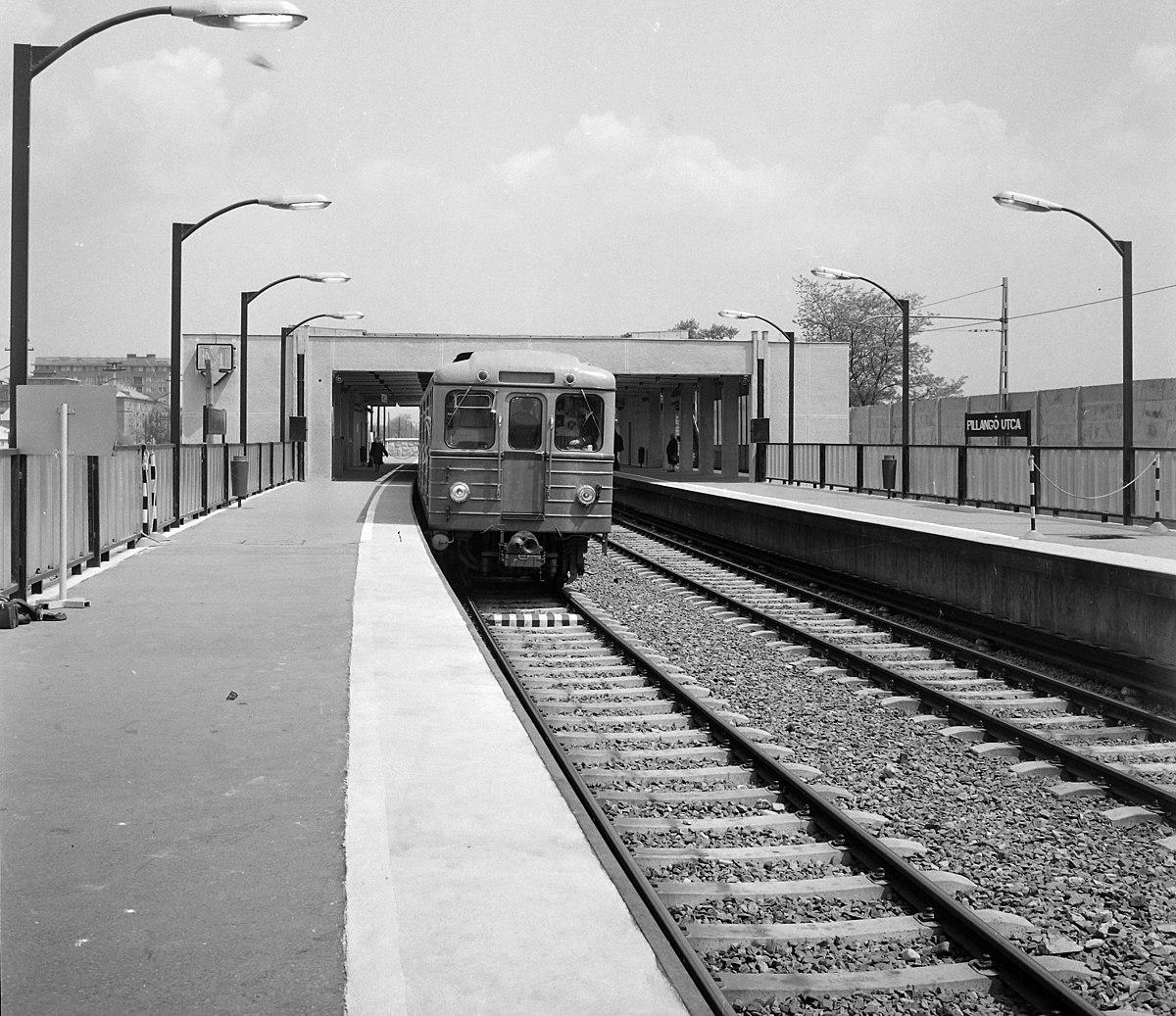 Kaposvár vasútállomás – Wikipédia