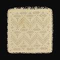 Pillow Cover (USA), ca. 1900 (CH 18569377).jpg
