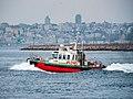 Pilot, Kadikoey, Istanbul (P1100160).jpg