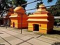 Pindeshwor Temple-Dharan 30.jpg