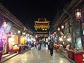 Pingyao, Jinzhong, Shanxi, China - panoramio (3).jpg