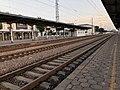 Pingyao Railway Station 2018-06-14 194937.jpg