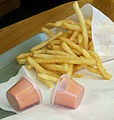 Pink Fry Sauce Cropped.jpg