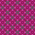 Pink Graphic Pattern by Trisorn Triboon 5.jpg