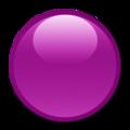 Pink sphere.png