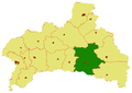 Pinsk-raion, Belarus.png