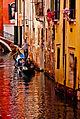 Pintura veneciana (5144401218).jpg