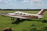 Piper PA-28-181 Archer II, Private JP7544033.jpg