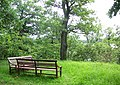 Pipers Park 2007.jpg
