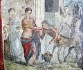 Pirito e ippodamia ricevono l'omaggio dei centauri, 9044, 02.JPG