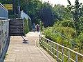 Pirna, Germany - panoramio (426).jpg