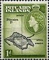 Pitcairn 1957 02.jpg