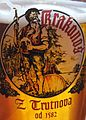 Piwo czeskie Krakonos (Trutnov).jpg