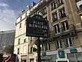 Place Bienvenüe (Paris).JPG