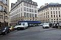 Place Odéon Paris 6.jpg