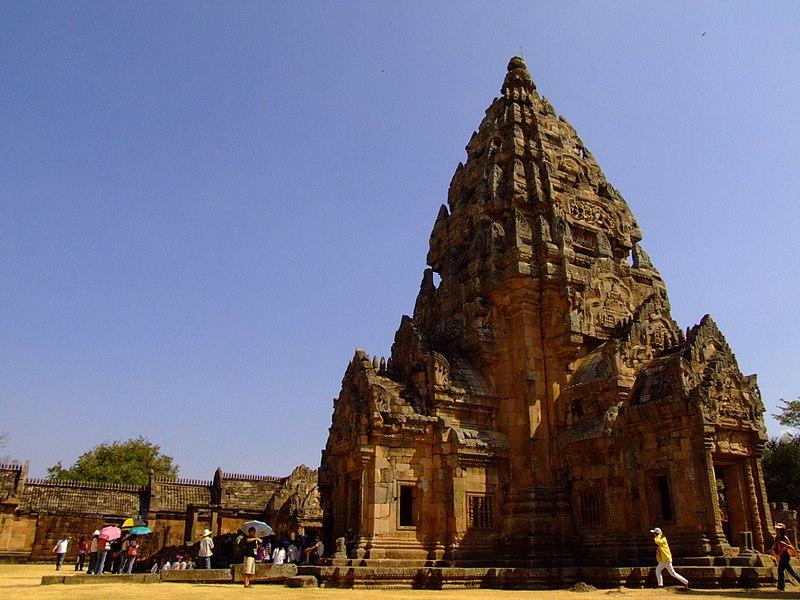 File:Place PhnomrungPrasat.jpg