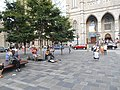 Place d Armes Montreal 36.JPG
